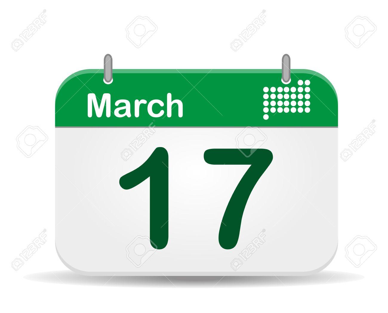 calendar day