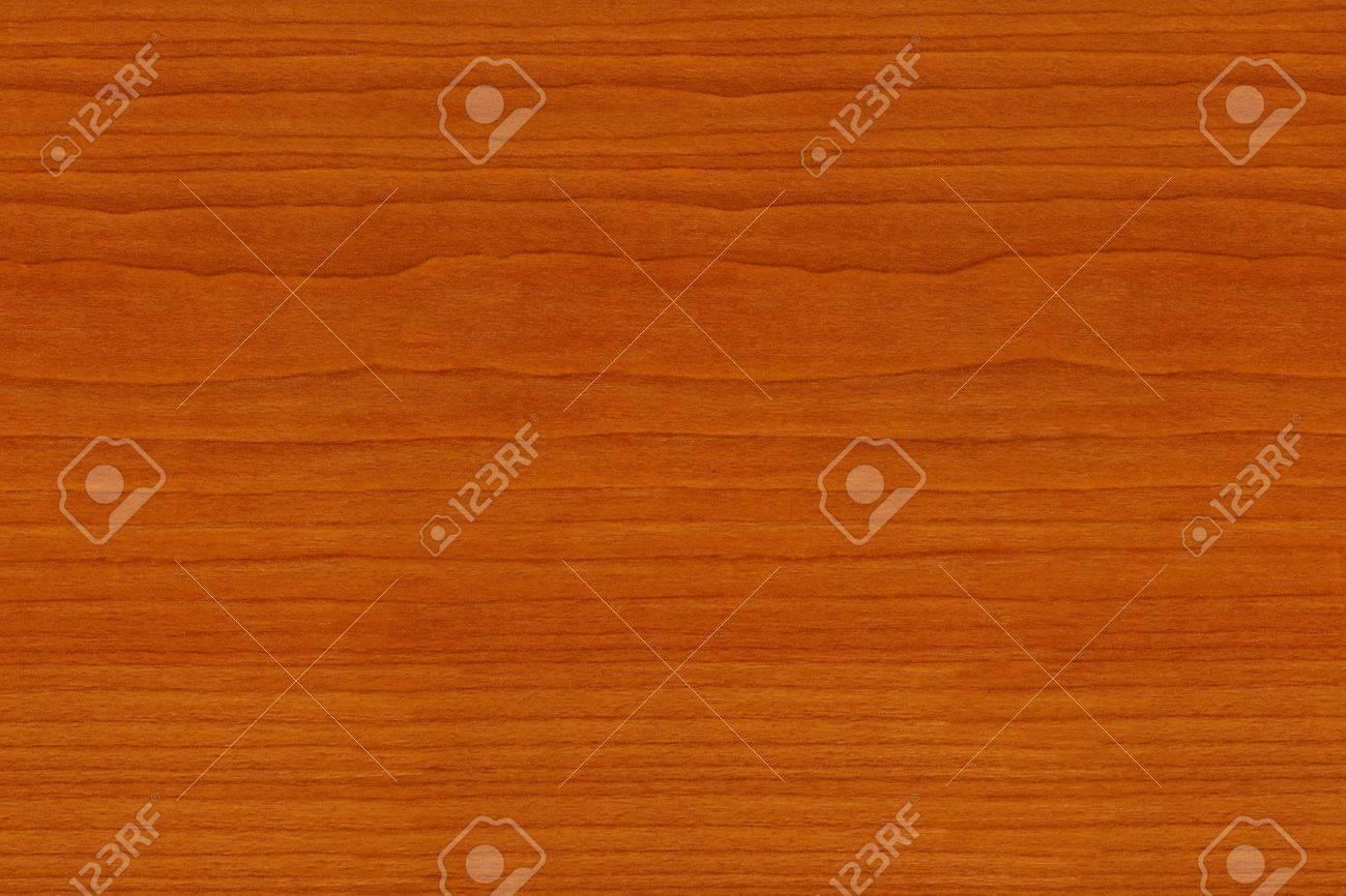 https://previews.123rf.com/images/nightman1965/nightman19651102/nightman1965110200048/8923846-trama-di-ciliegio-venatura-del-legno-di-alta-qualit%C3%A0-.jpg