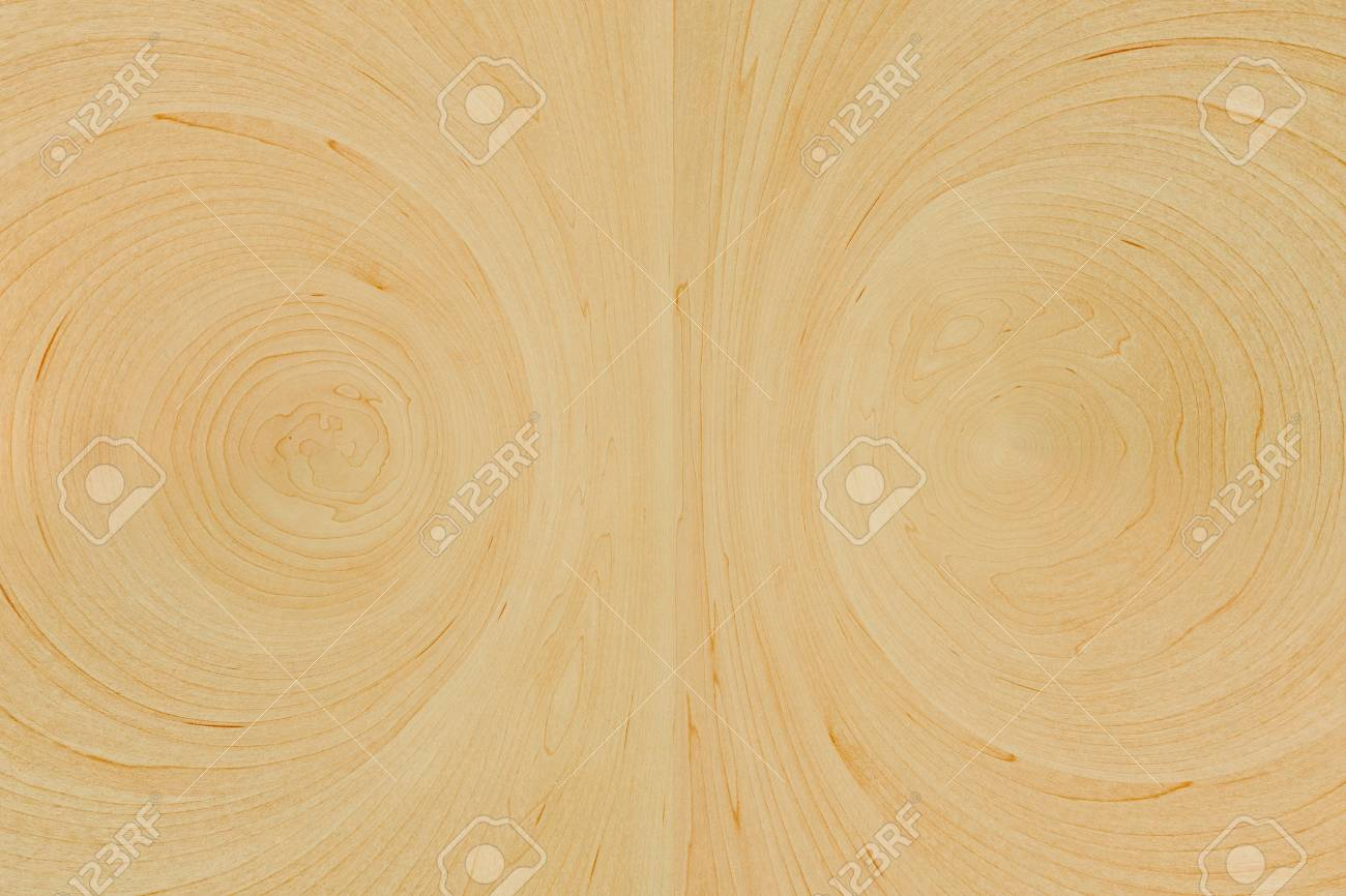 Wood rings texture - wooden background Stock Photo - 17353282