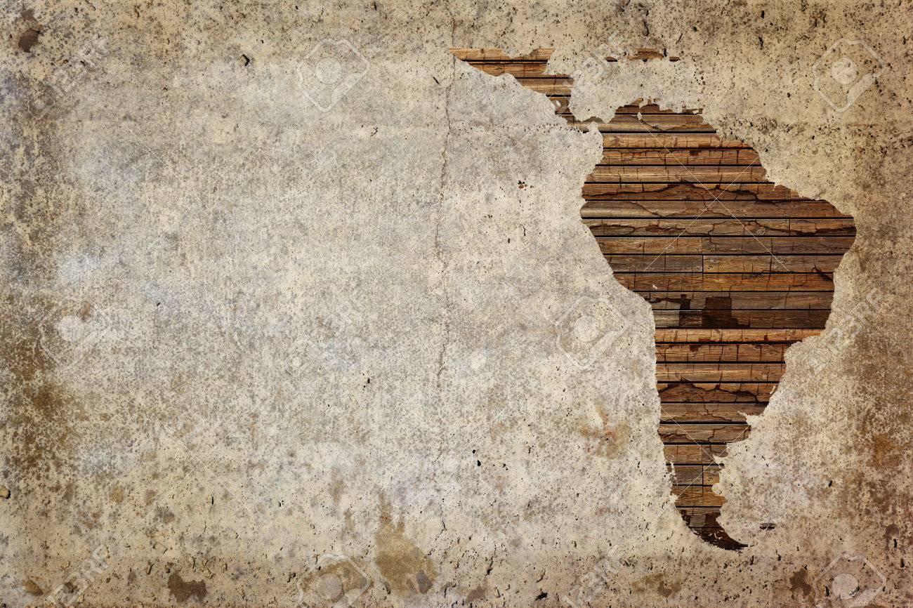 Grunge vintage wooden plank world map background stock photo grunge vintage wooden plank world map background stock photo 35115242 gumiabroncs Gallery