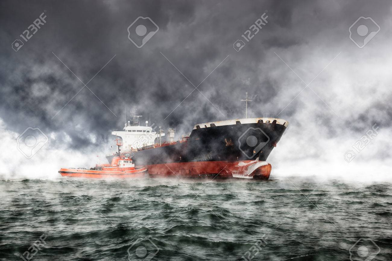 tugboat stock photos royalty free tugboat images and pictures