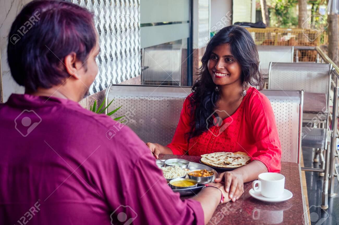 Cafe login dating Christian Singles