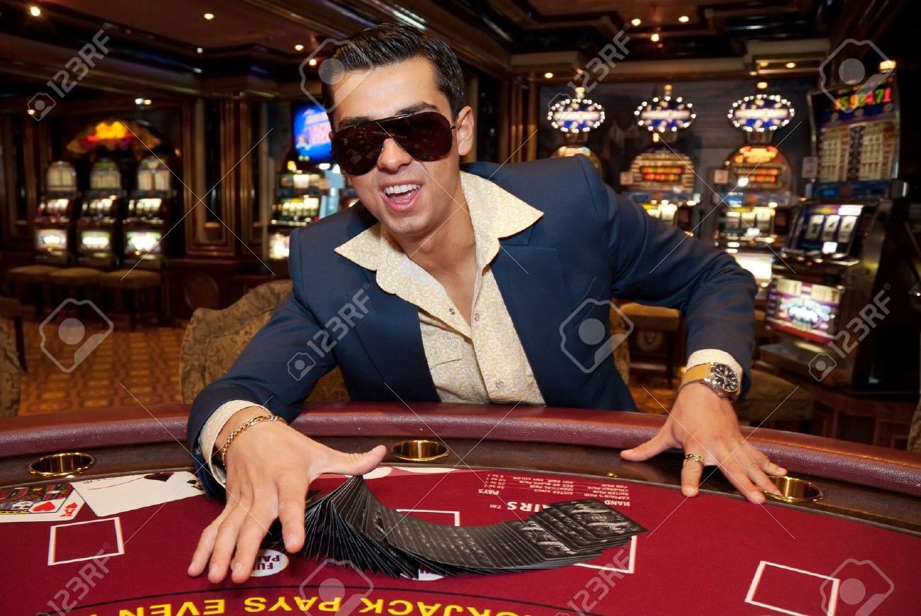 Imos blackjack mo