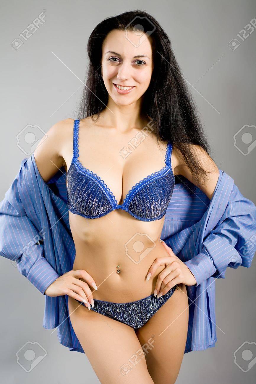 Eva longoria nude oops