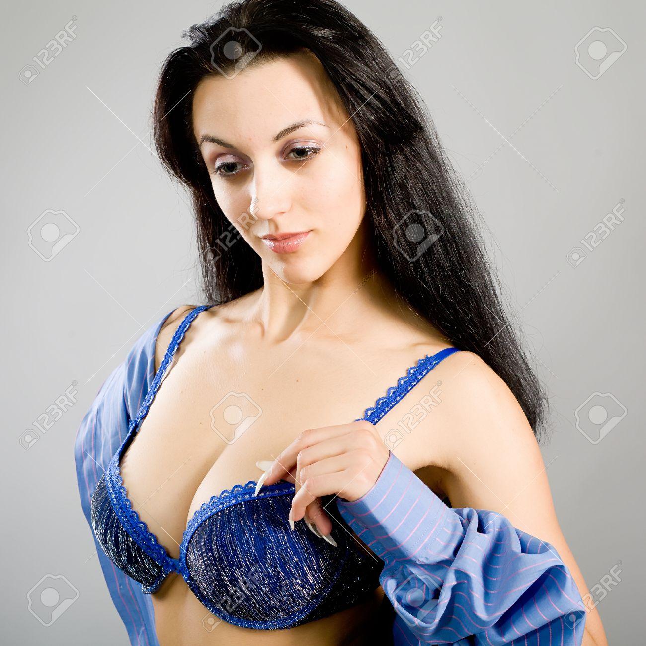 Tattoo girl sex