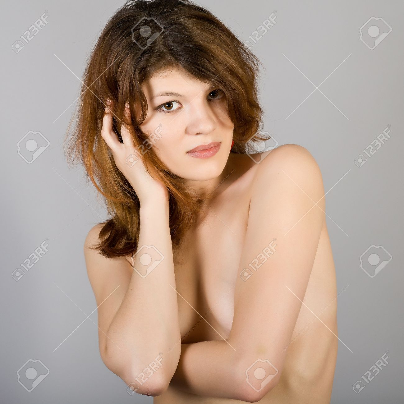 Sexy salvadorian