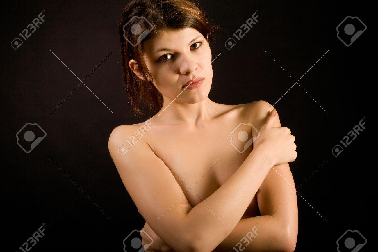 Big booty mature granny