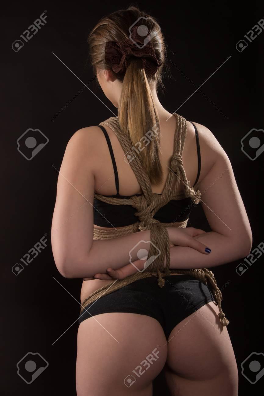 Fucked latina maid