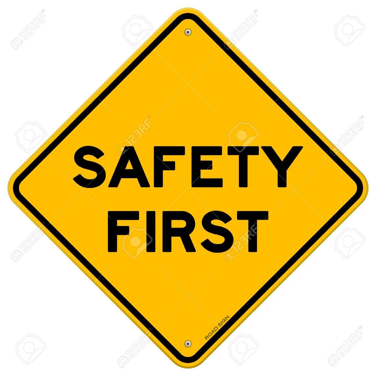 Safe Escape: Disrupting Human Trafficking | Child Welfare Blog
