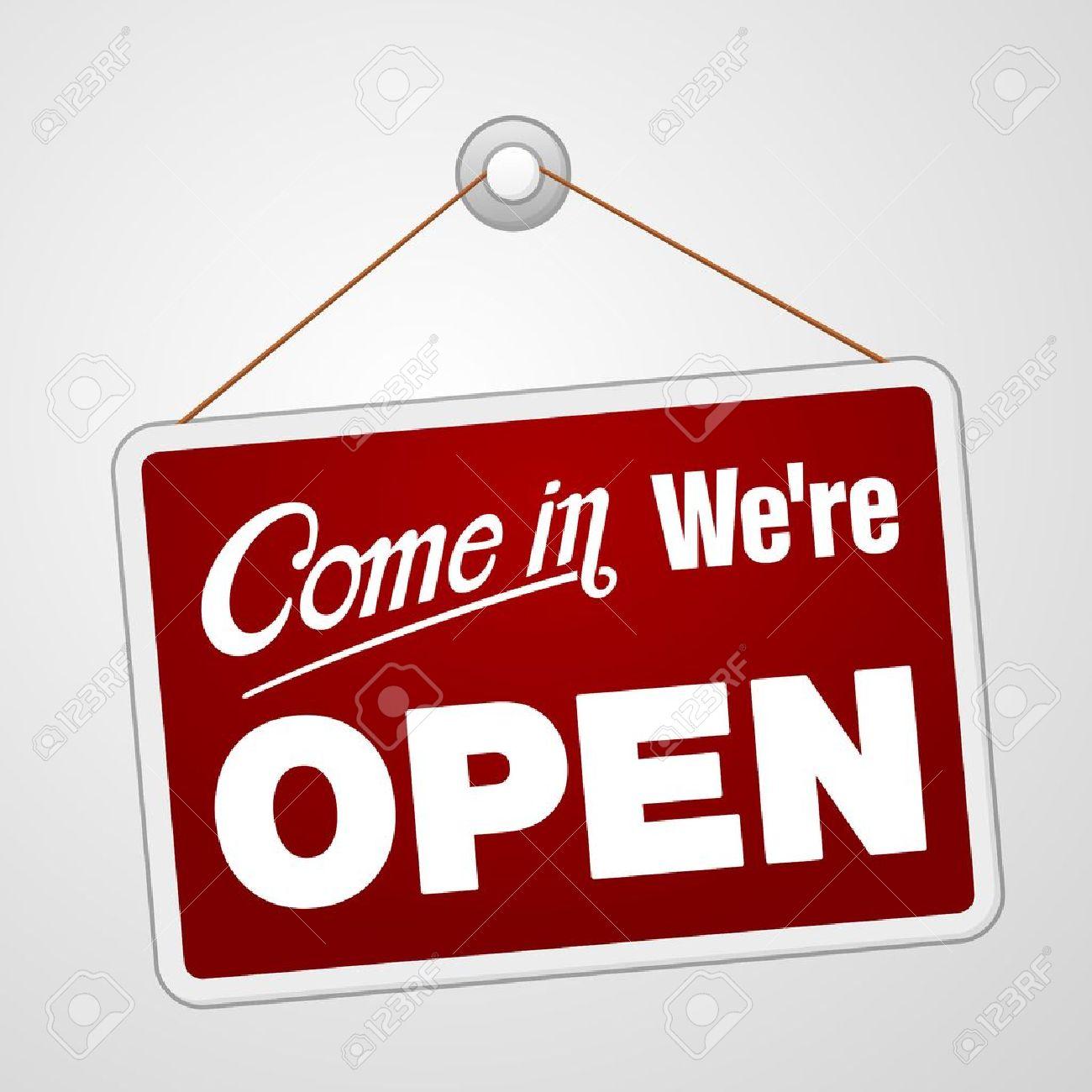 Open Door Welcome Clipart open door welcome clipart 44471 | postquare