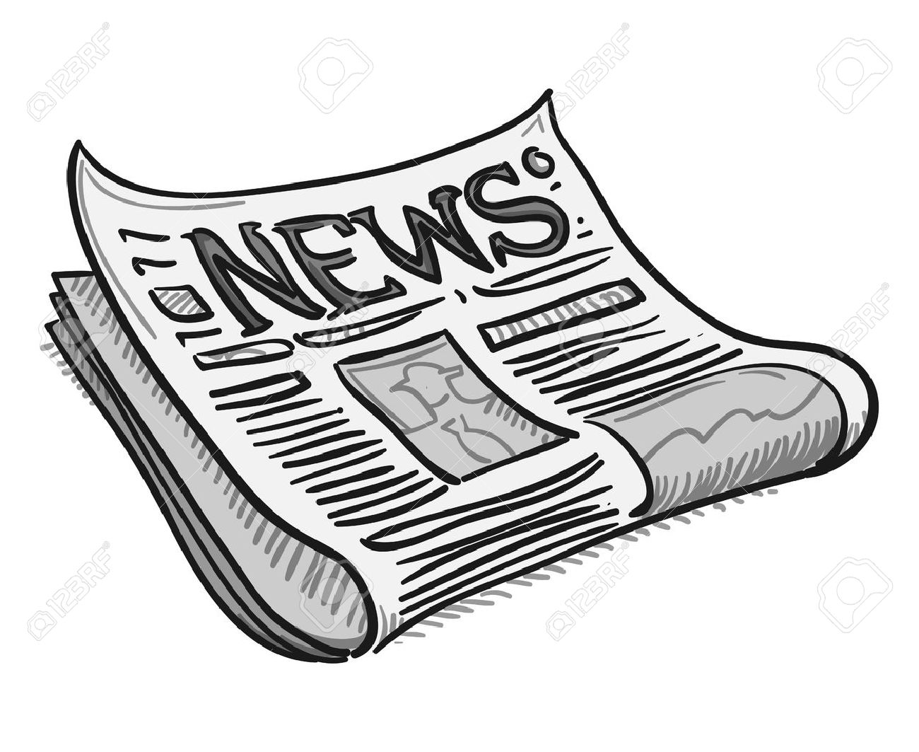 Image result for newspaper