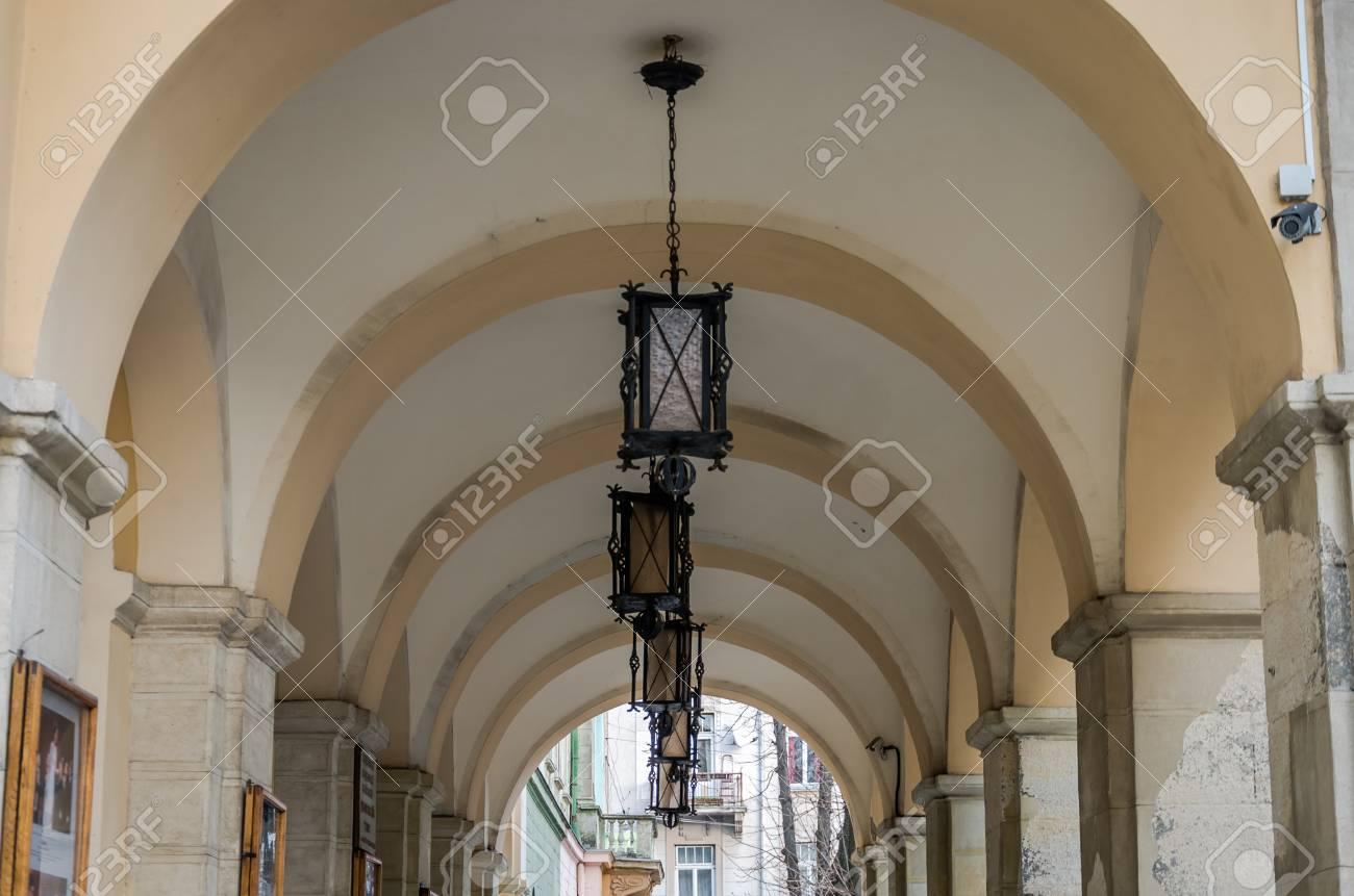 Illuminazione con lampade vintage illuminazione led casa