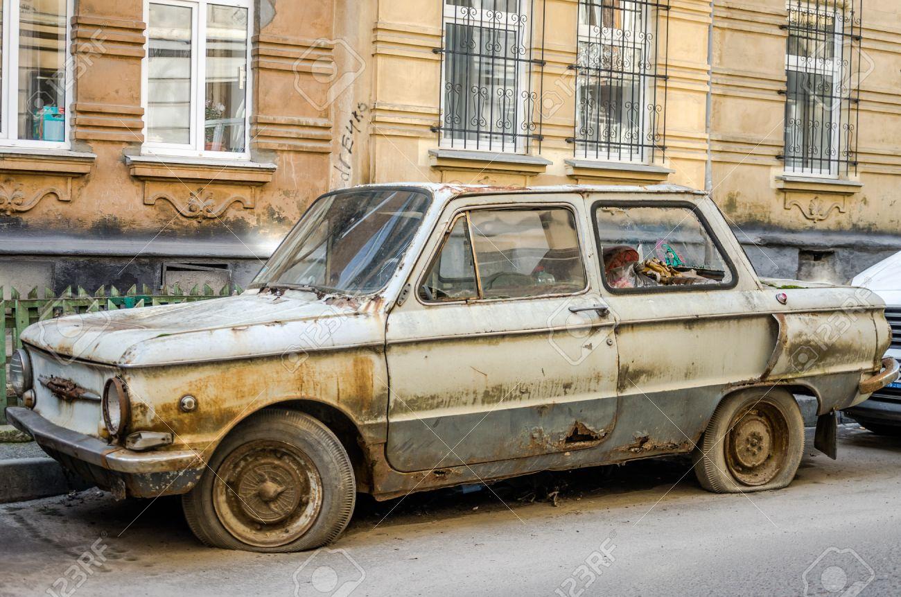 """Résultat de recherche d'images pour """"voiture pourri"""""""