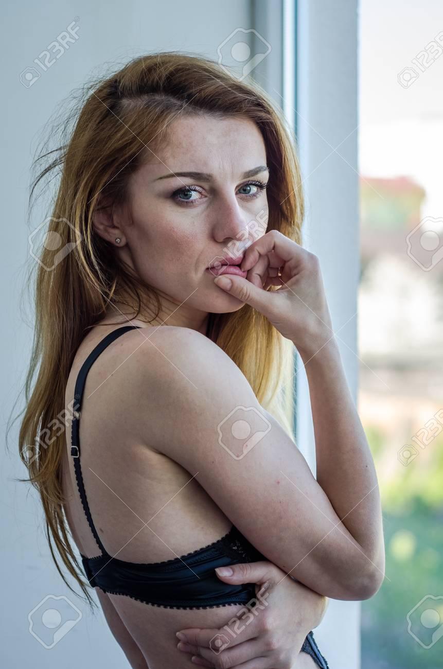 bella ragazza nuda immagini più caldo sesso anale video