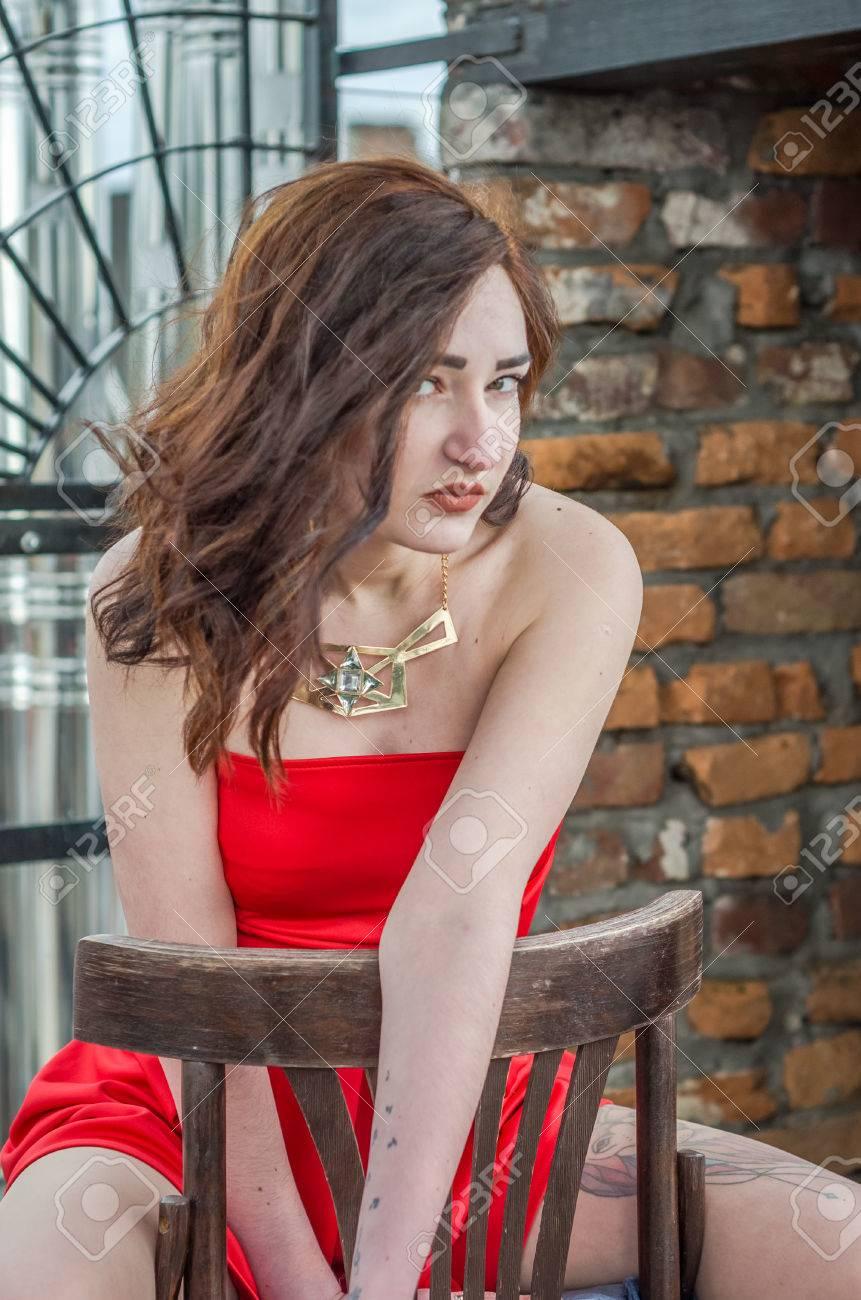 Lviv ragazza incontri