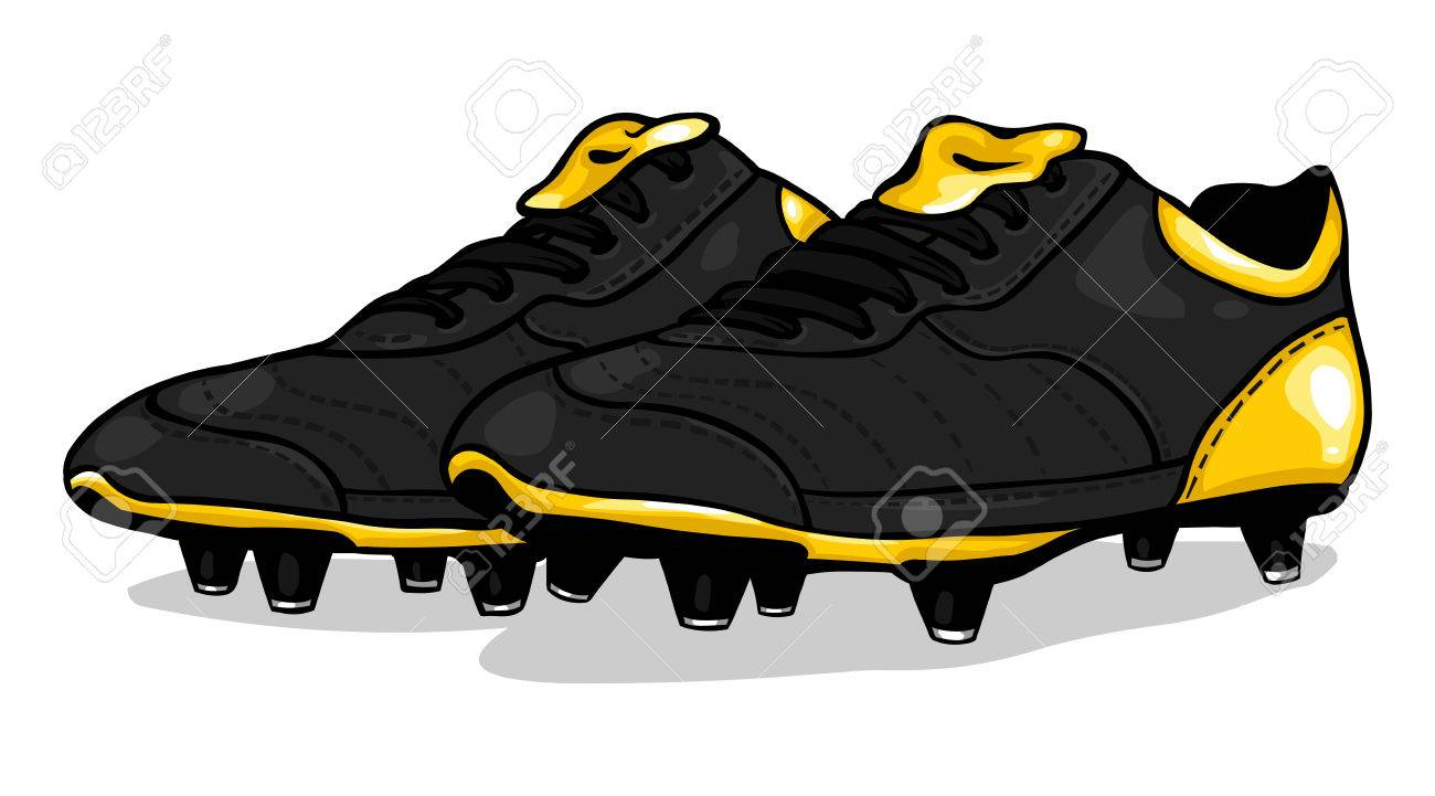 adidas NEO Cloudfoam Race Sneaker schwarz 5097792 Herren