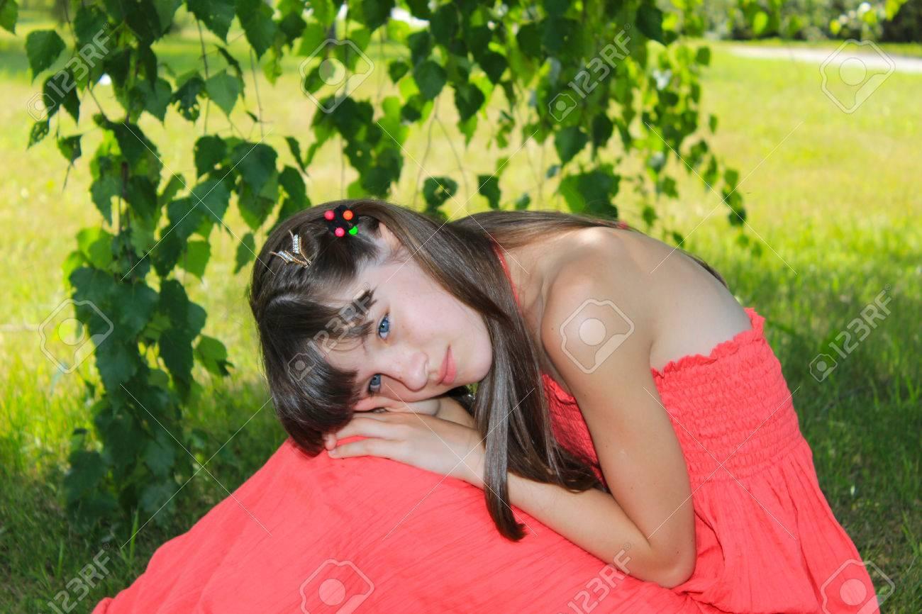 Порнуха на девочка 7 фотография