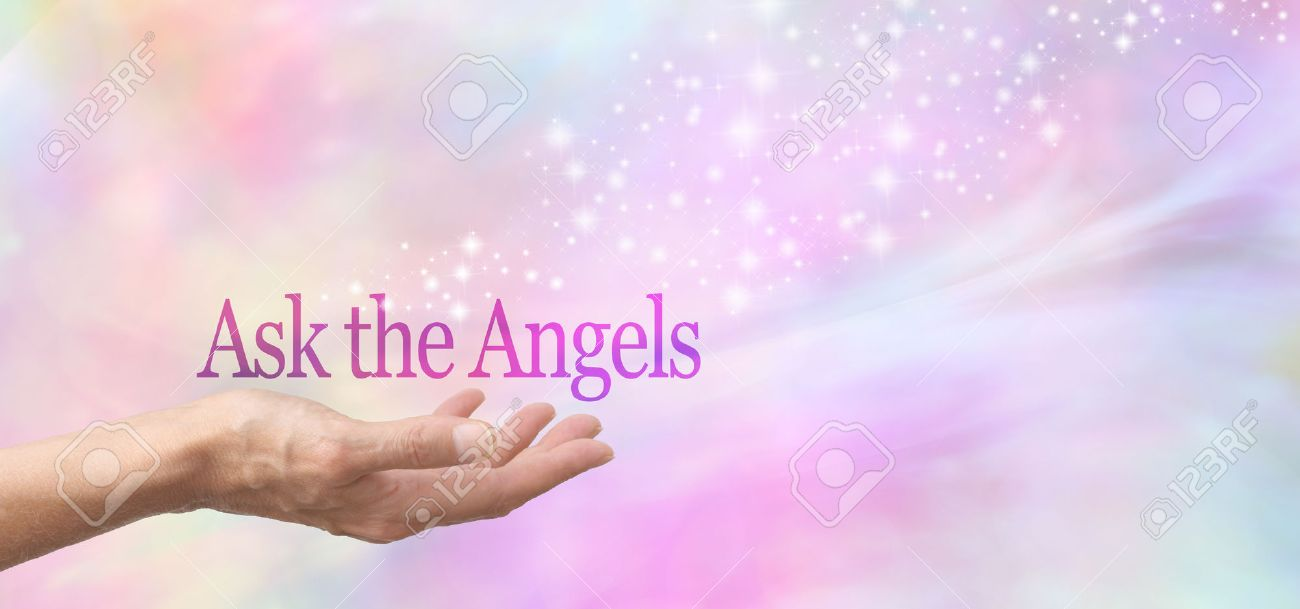 guardian angel stock photos u0026 pictures royalty free guardian