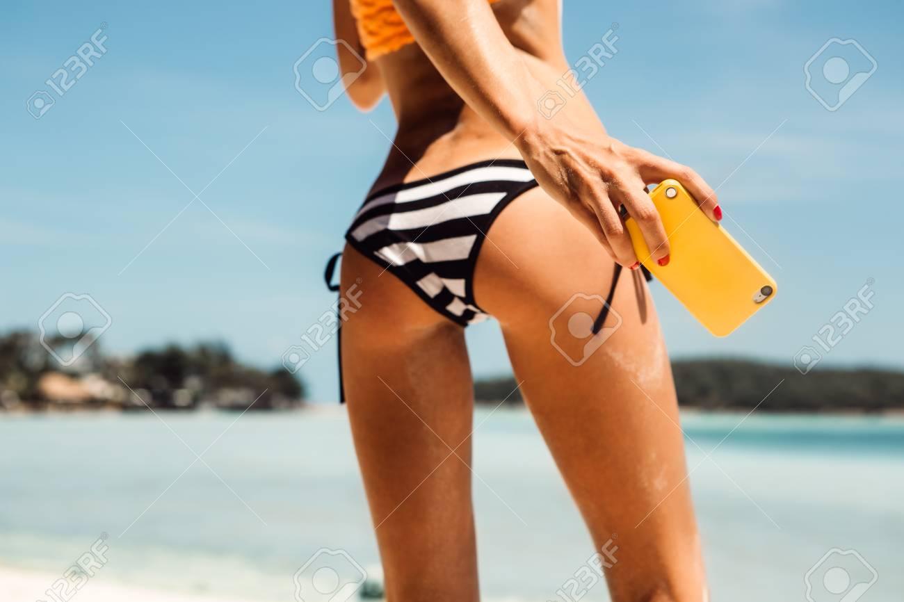 hot-girl-with-nice-butt-bikini-karate-babes-naked