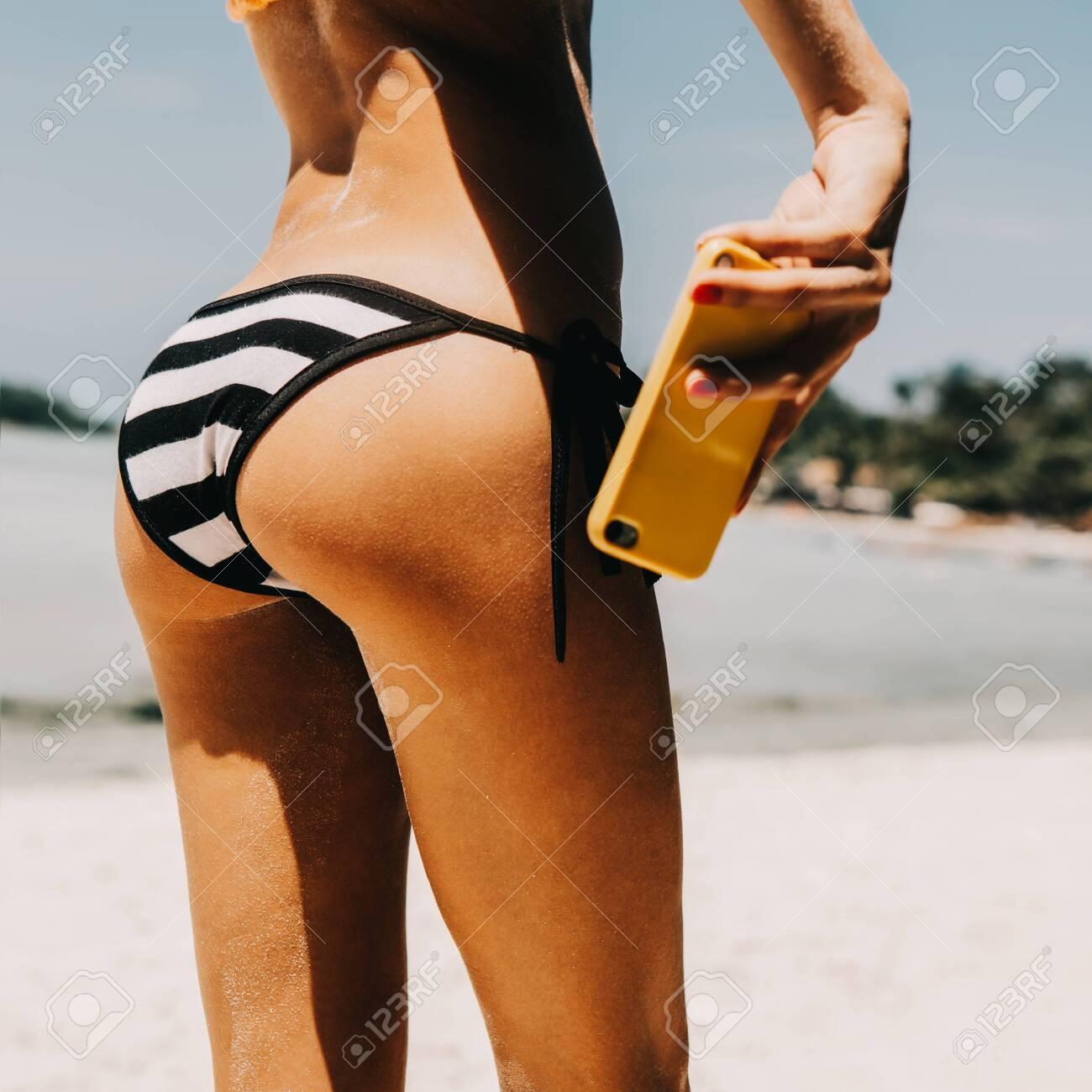 Anna kendrick pussy nude