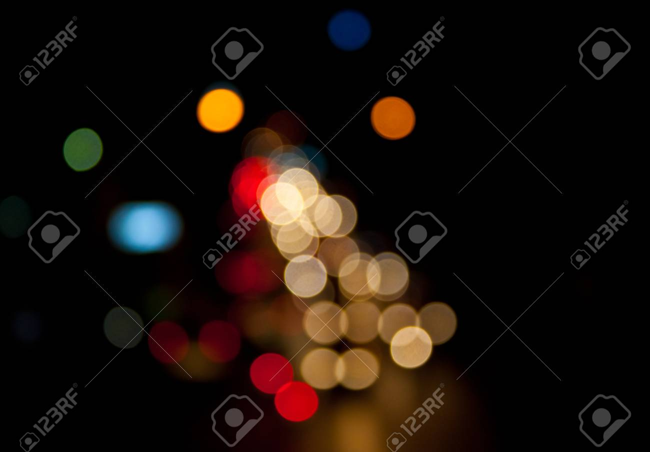 bokeh blurred out of focus background Stock Photo - 18105581