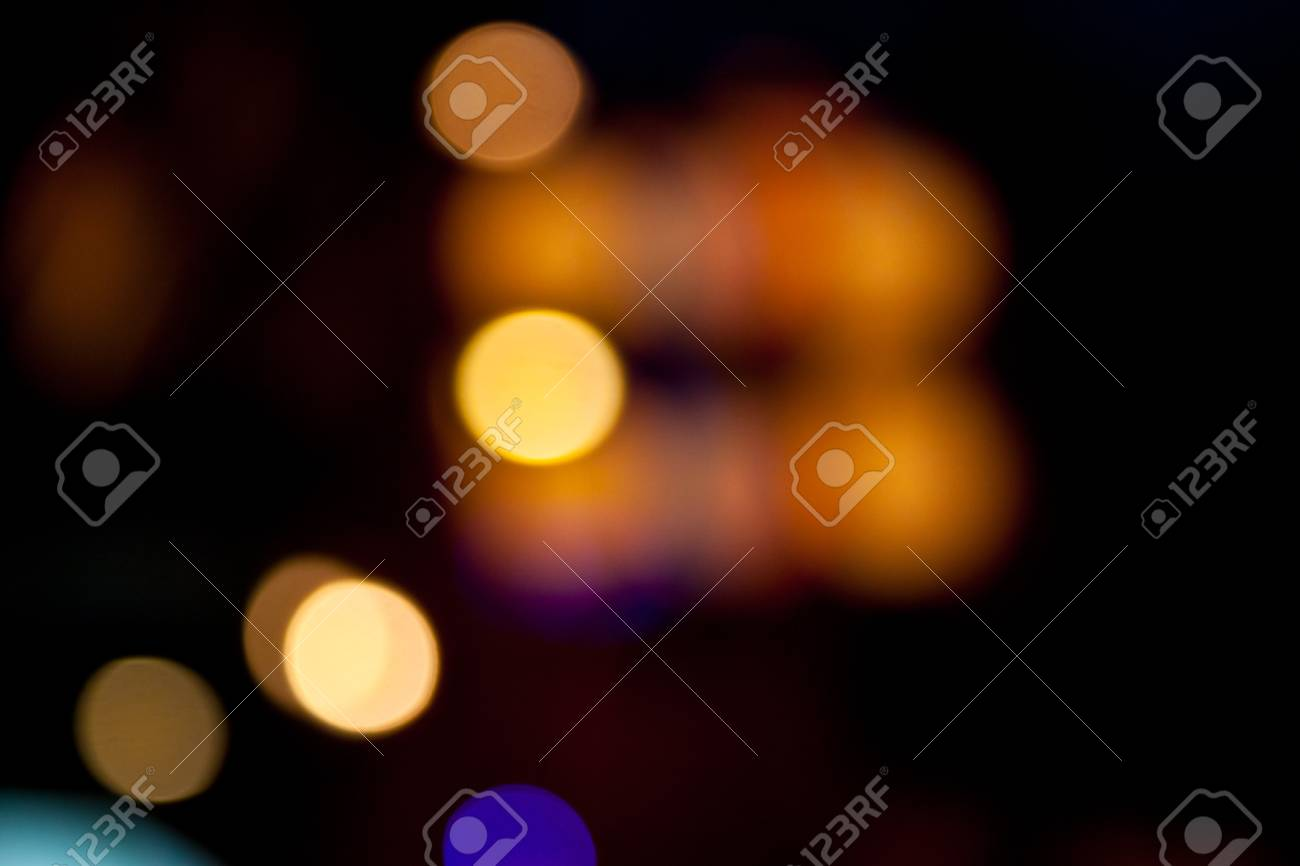 bokeh blurred out of focus background Stock Photo - 18106586