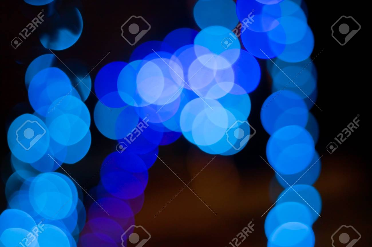 bokeh blurred out of focus background Stock Photo - 19284803