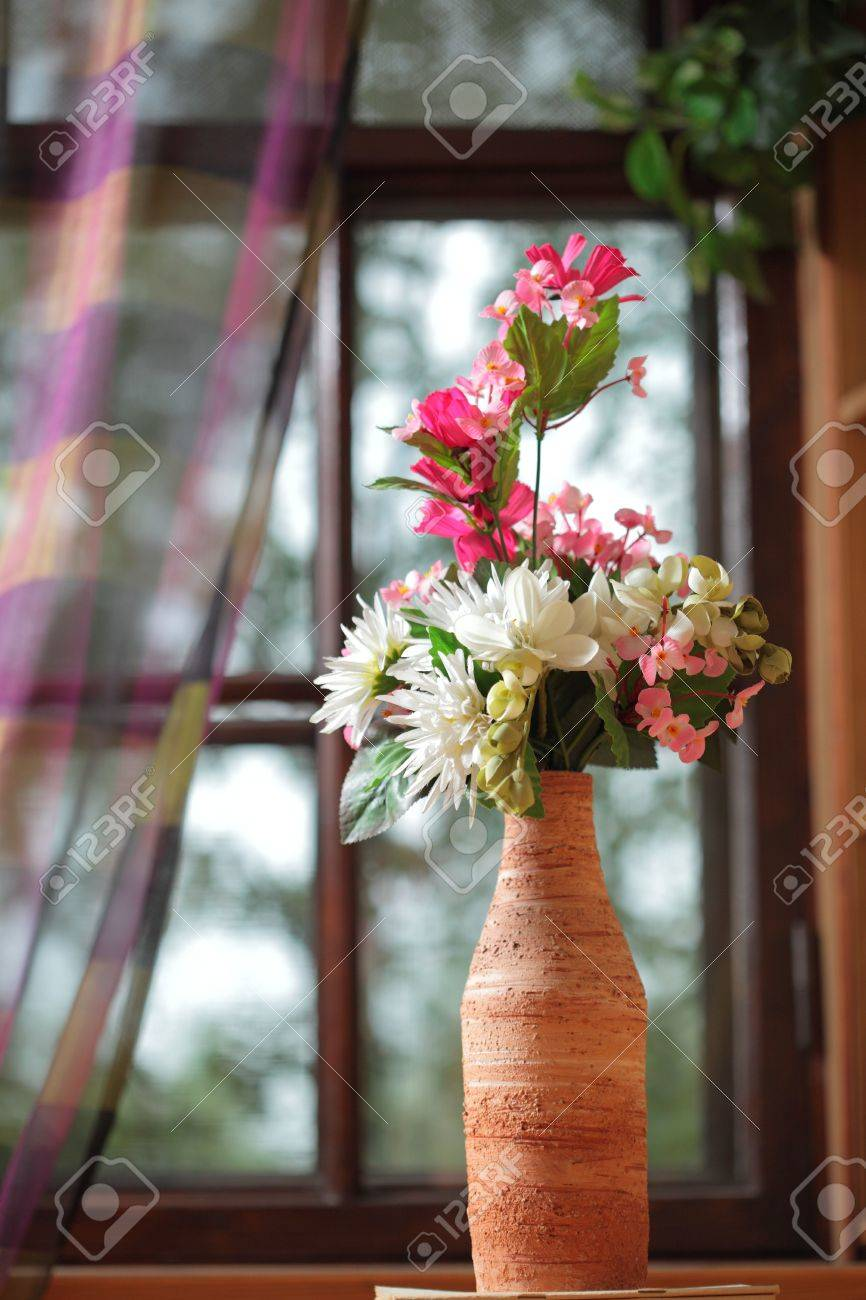Flower in the vase stock photo picture and royalty free image flower in the vase stock photo 5121012 reviewsmspy