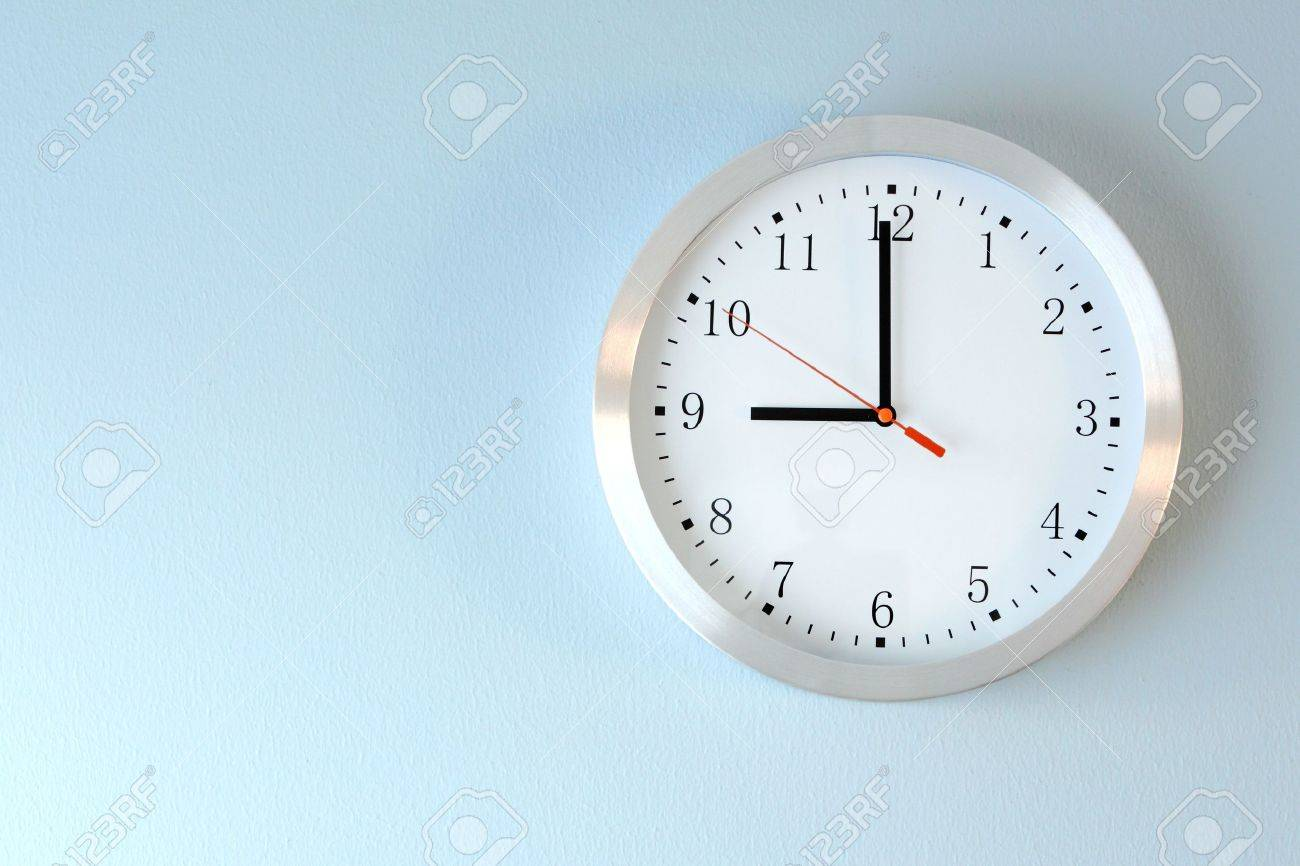 Song clock on the wall choice image home wall decoration ideas song clock on the wall gallery home wall decoration ideas song clock on the wall choice amipublicfo Gallery