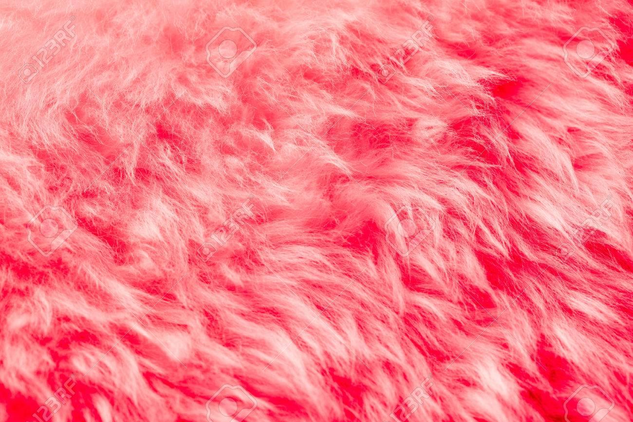 Fluffy fur pink iPhone wallpaper | Iphone wallpapers | Pinterest | Fur
