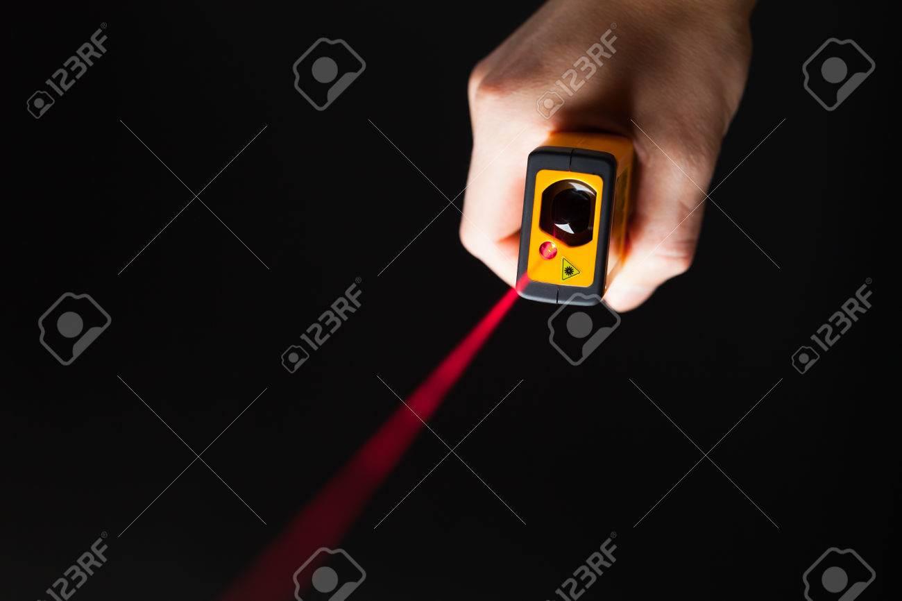 Laser Entfernungsmesser Vector : Tools at laser entfernungsmesser vector