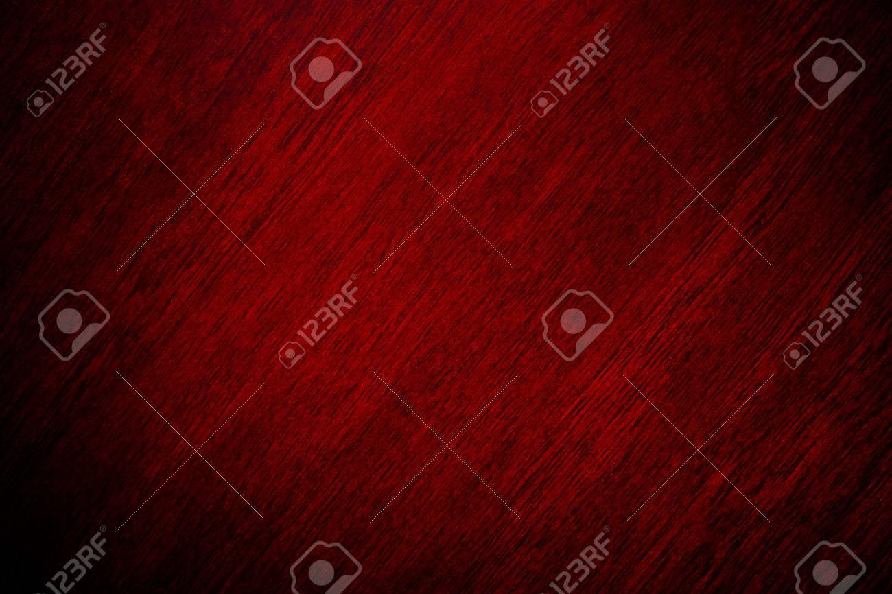 red wood mahogany background - 58581347