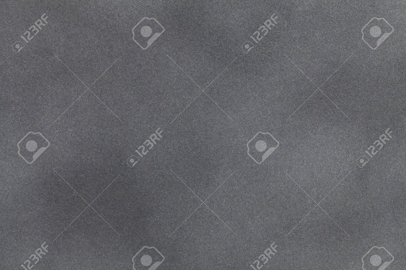 Light gray suede fabric closeup. Velvet texture background - 60344084