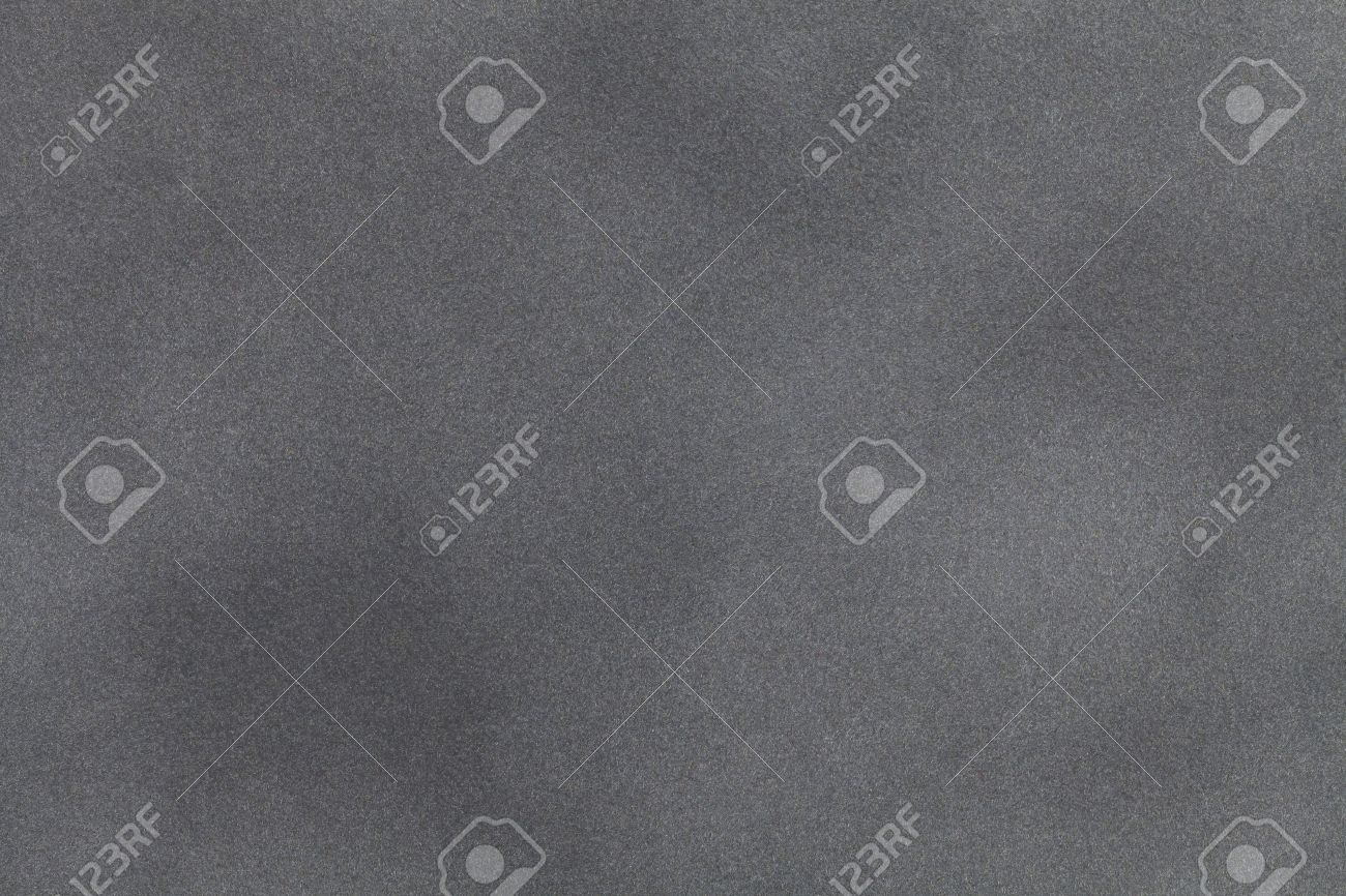 Light Gray Suede Fabric Closeup Velvet Texture Background Stock Photo Picture And Royalty Free Image Image 60344084