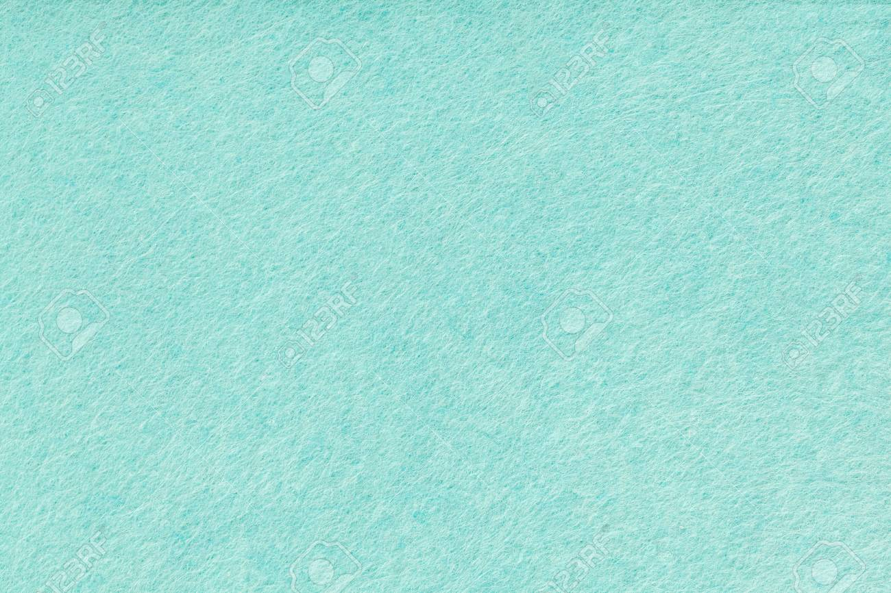 Light Turquoise Matte Background Of Suede Fabric Closeup Velvet Stock Photo Picture And Royalty Free Image Image 113263208
