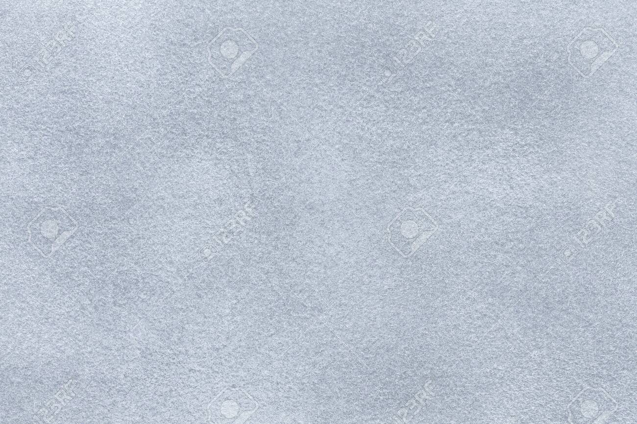Background Of Light Gray Suede Fabric Closeup Velvet Matt Texture Stock Photo Picture And Royalty Free Image Image 129689848