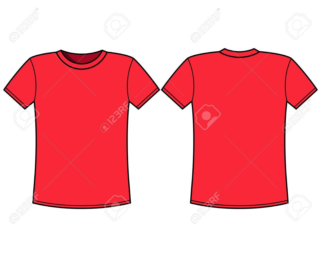 Erfreut T Shirt Taschenschablone Ideen - Beispiel Wiederaufnahme ...