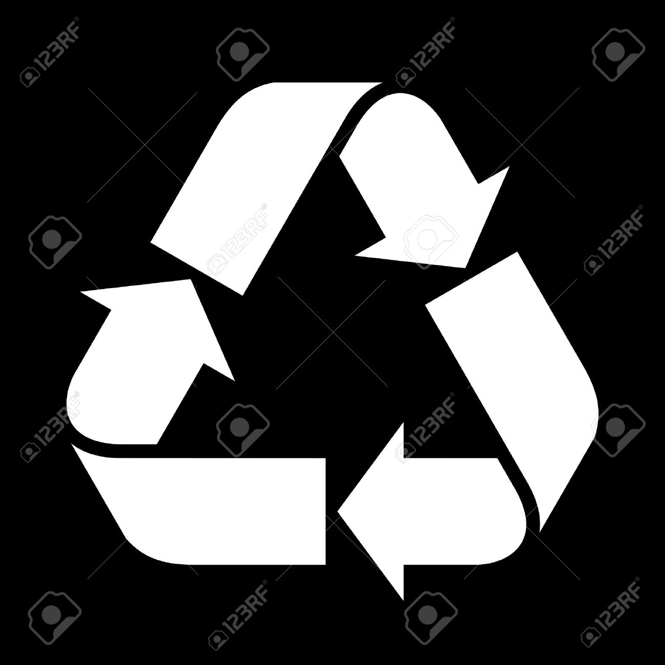Paper symbol