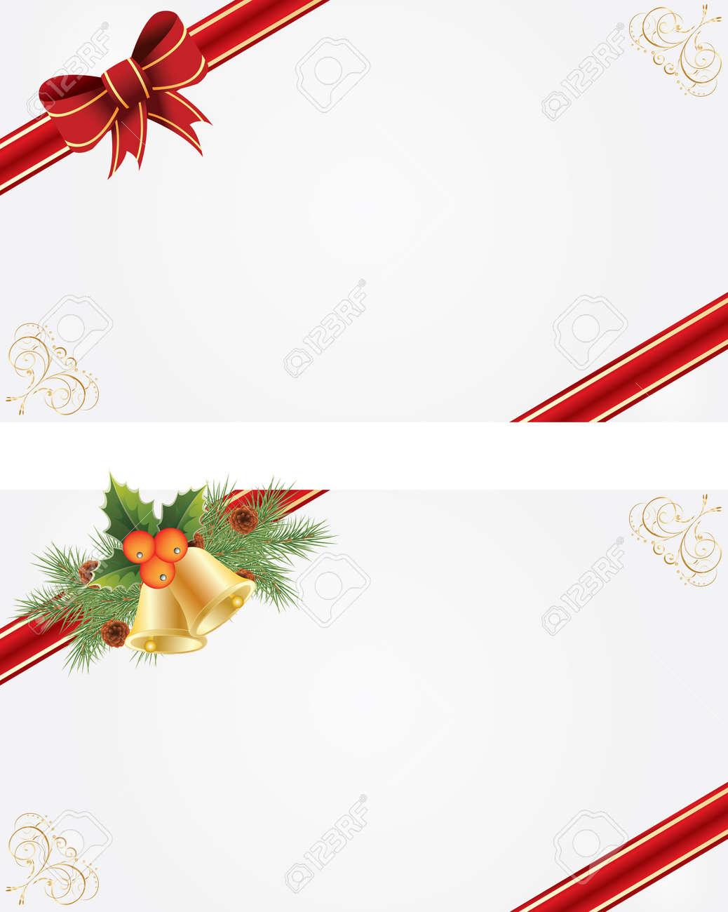 Navidad De Los Marcos Para Crear Tarjetas De Felicitación ...