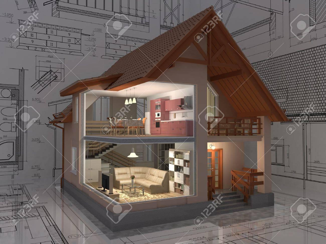 logiciel dessin maison 3d gratuit francais. free cool logiciel ... - Logiciel Dessin Maison 3d Gratuit Francais