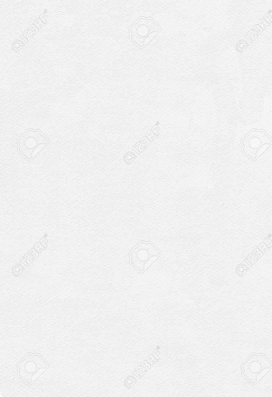 Paper texture Stock Photo - 10101891