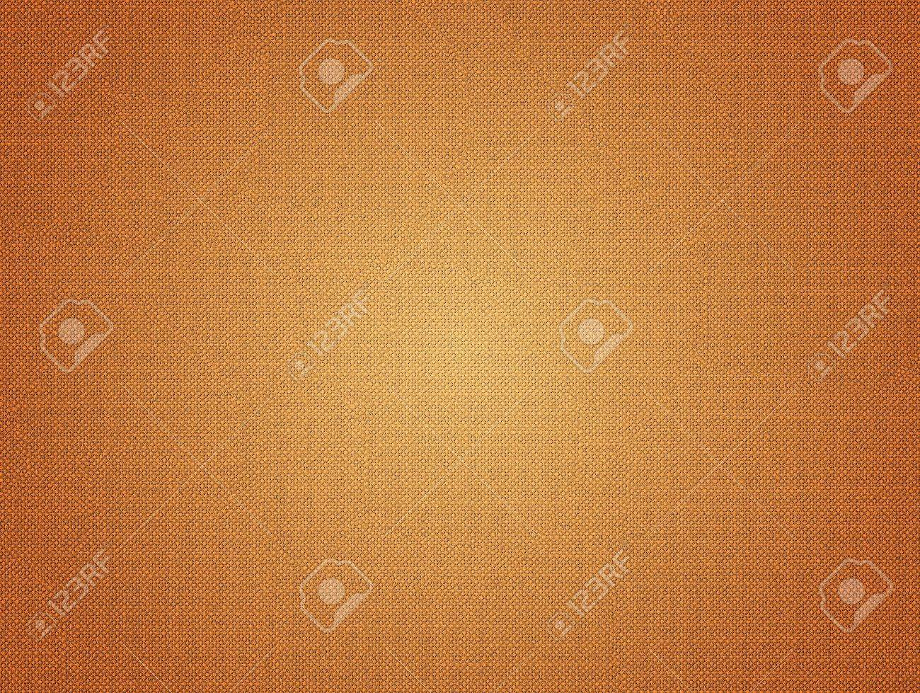 Canvas background Stock Photo - 11541676