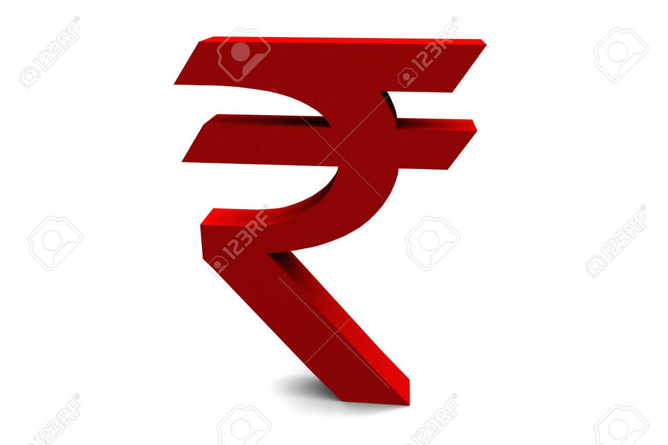 The indian rupee symbol isolated on a white background stock photo the indian rupee symbol isolated on a white background stock photo 29860279 biocorpaavc