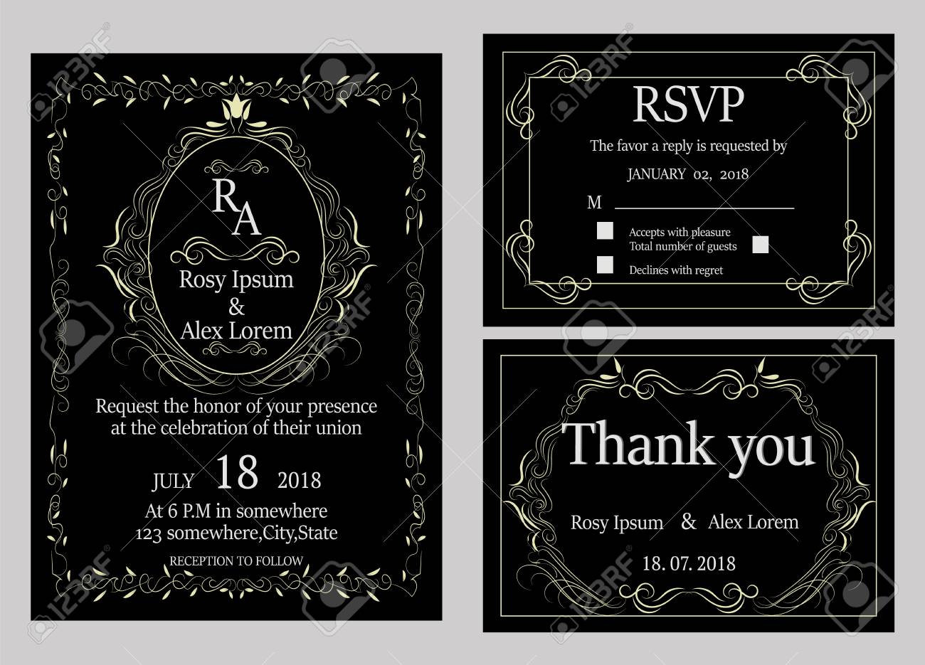 free save the date invitations and cards.html