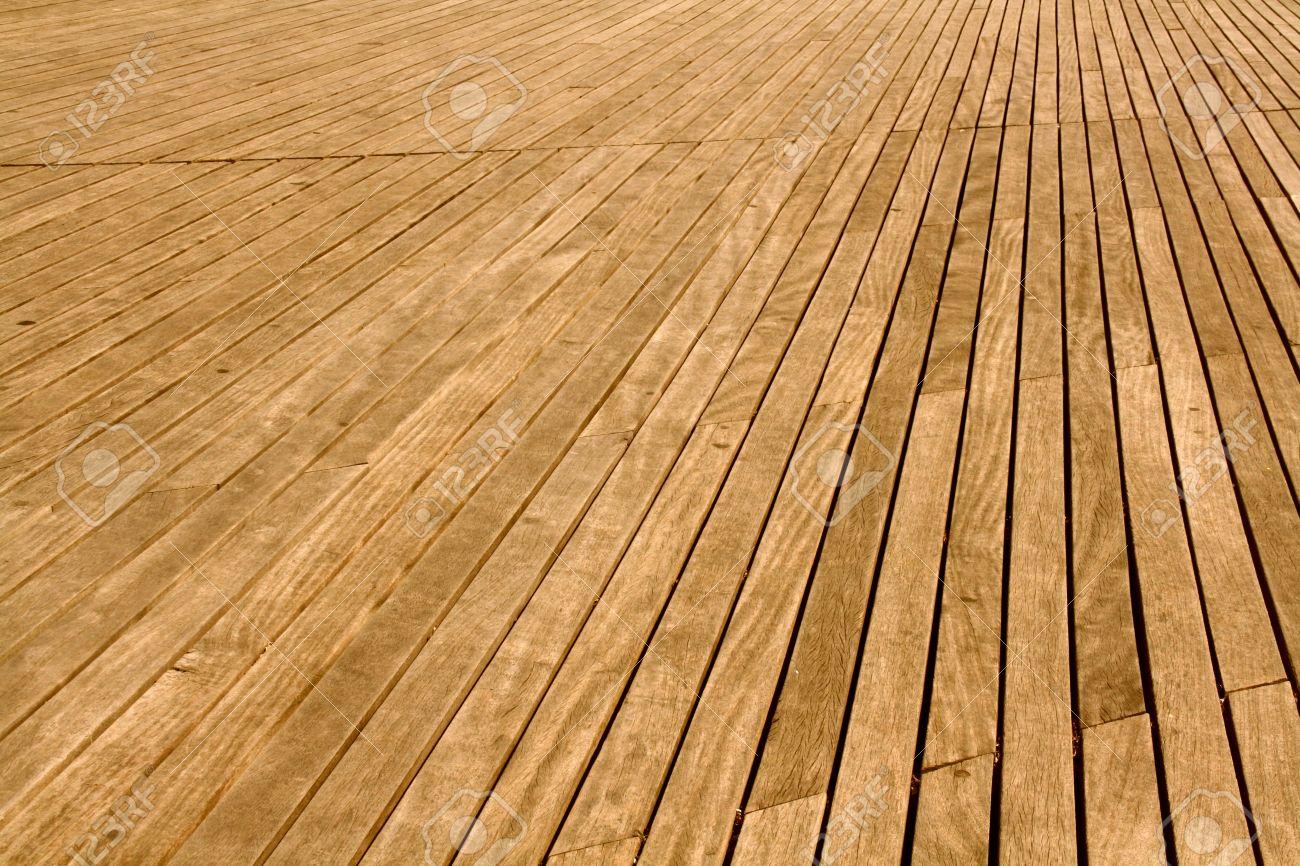 wood floor perspective. Wood Floor Perspective C