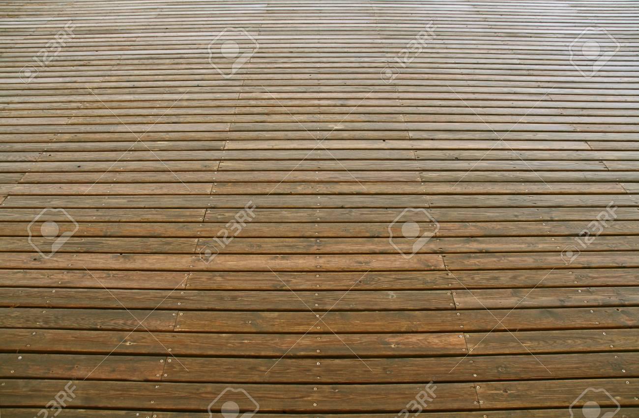 Fußboden Holz ~ Hintergrund textur aus holz boards fußboden lizenzfreie fotos