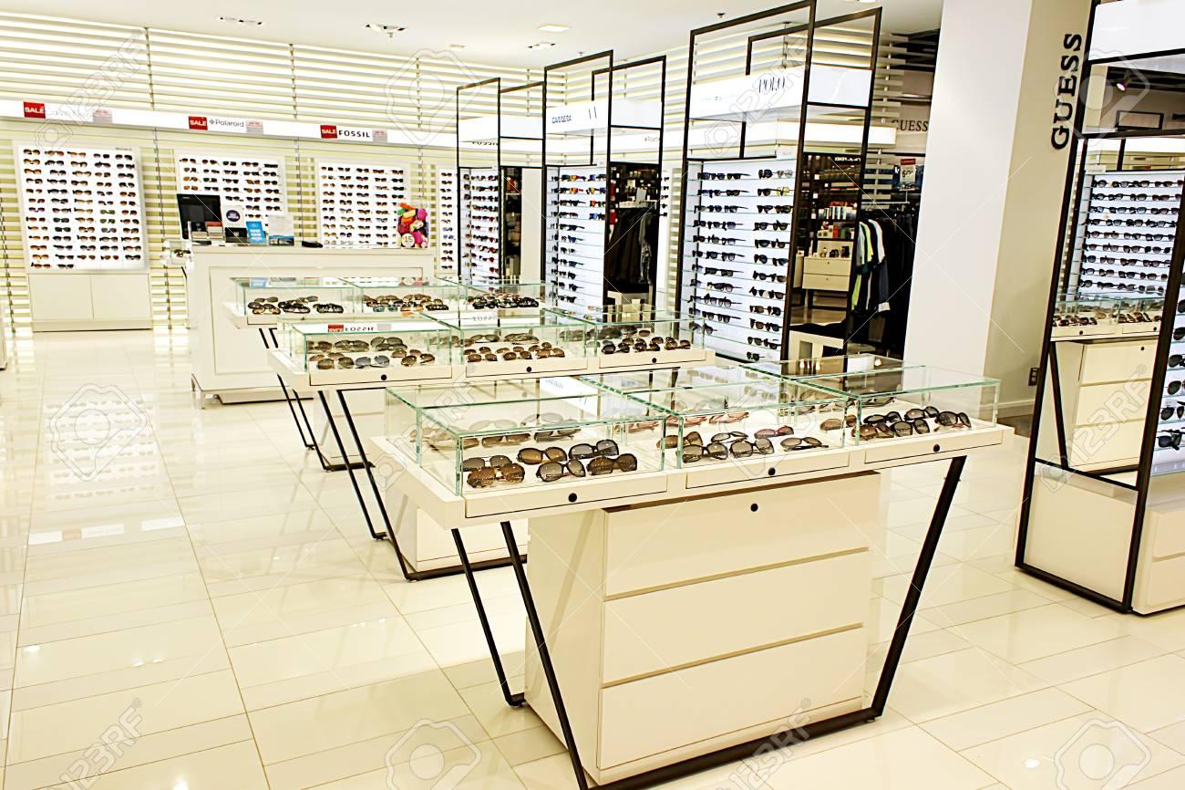 f31c87d5a0 boutique lunette de soleil,modeles de montures de lunettes de vue