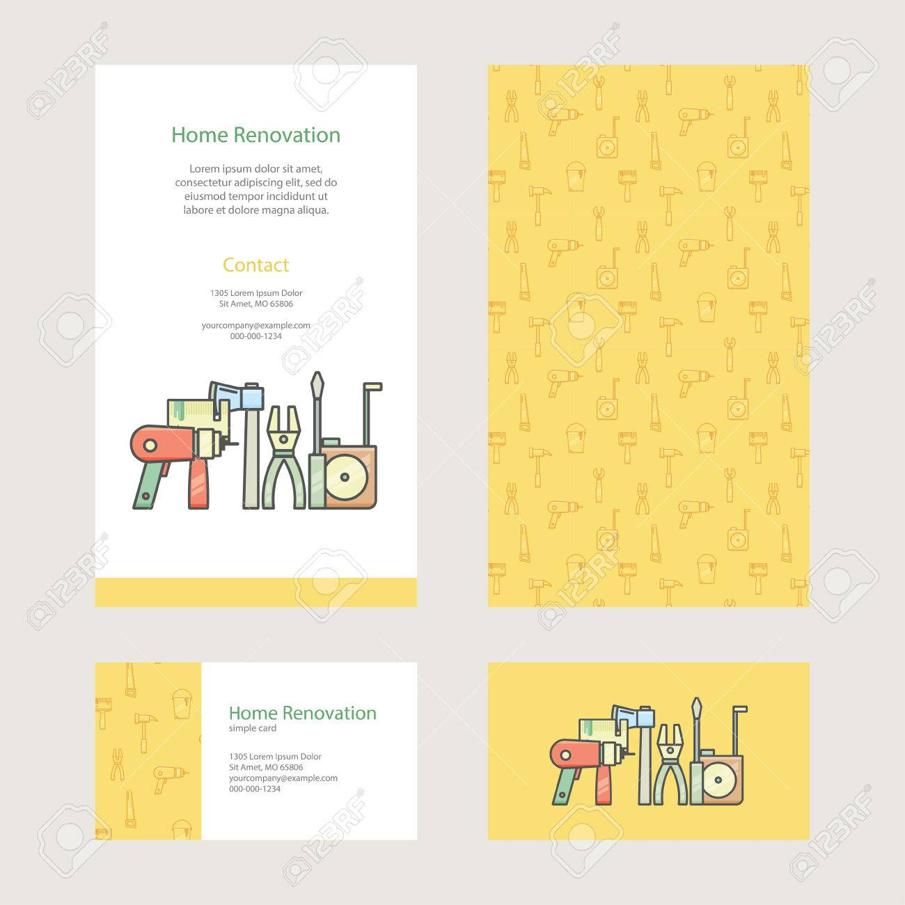 Free construction business cards templates images templates babysitter business cards choice image free business cards 100 babysitting business cards templates free babysitter babysitting magicingreecefo Gallery