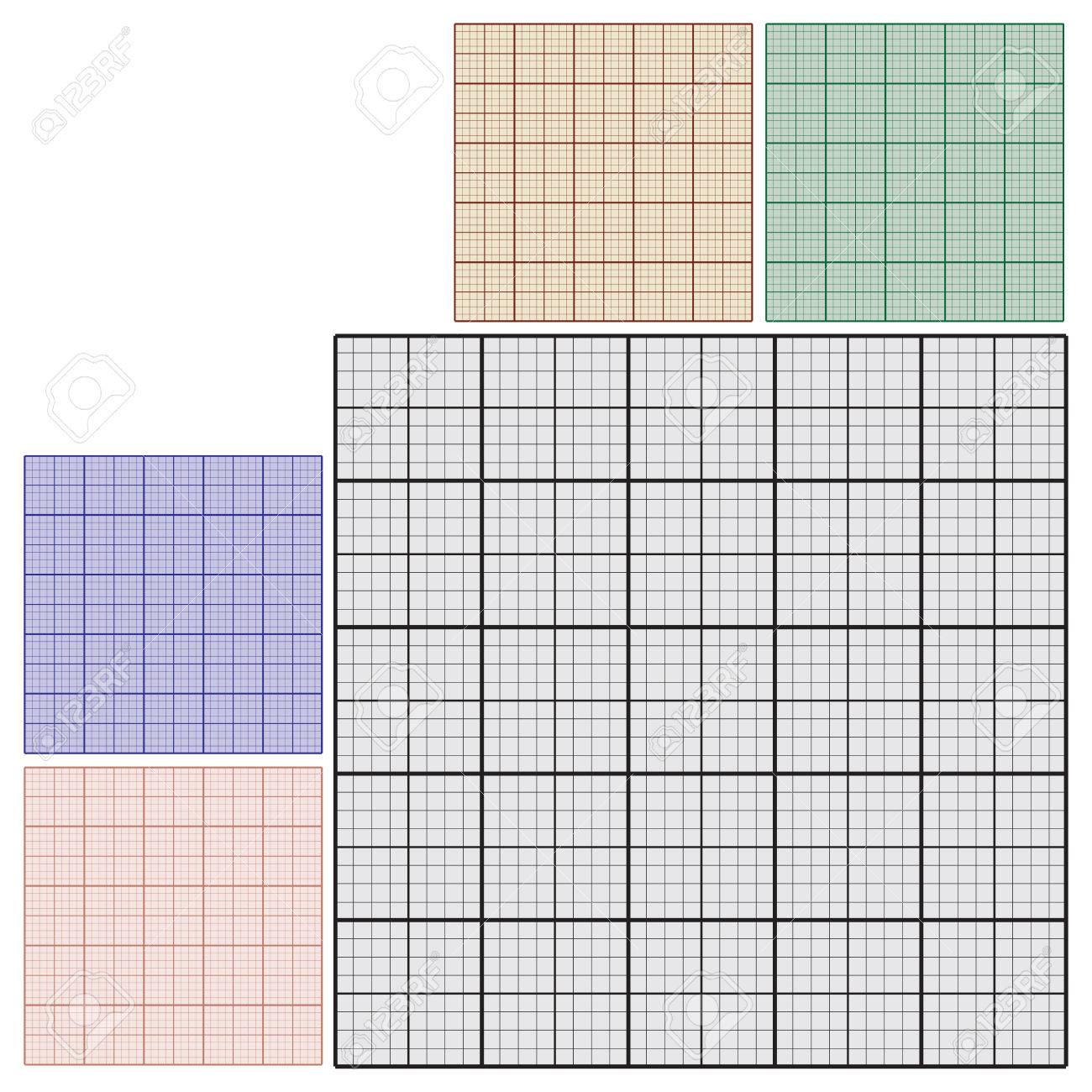 technical graph paper - Yeni.mescale.co