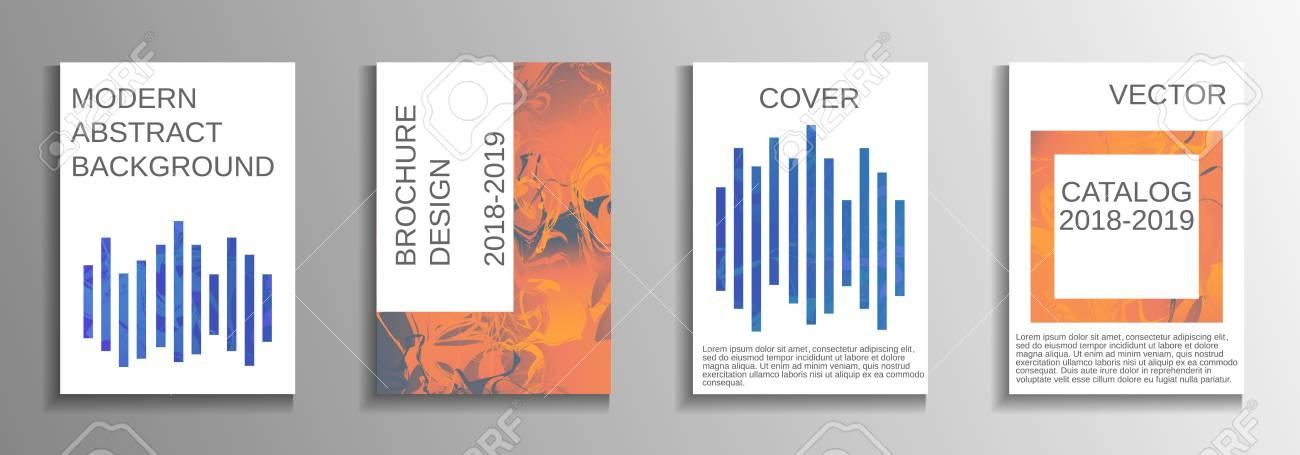 modern abstract background modern design template the rich design